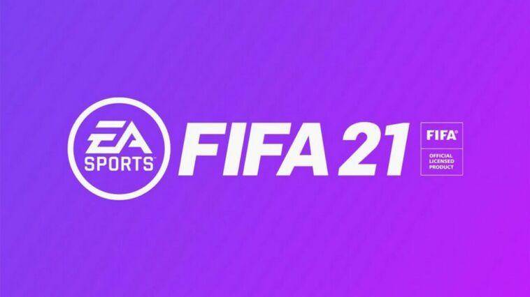 Fifa 21 World Premiere