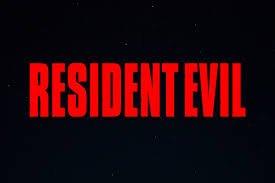 Reboot Resident Evil