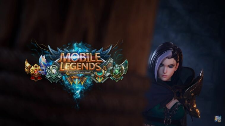 Tips Ampuh Menggunakan Hero Benedetta Mobile Legends