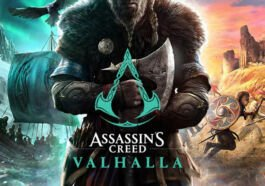 Assassin's Creed Valhalla rampung