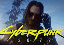 Pengembang Cyberpunk 2077