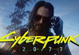 Pengerjaan Cyberpunk 2077 Telah Rampung