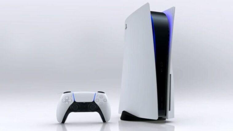 PS5 Store menawarkan diskon game pertamanya