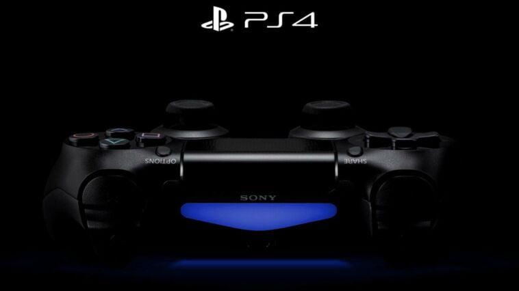 Sony Ungkap 10 Game Ps4 Yang Tidak Akan Berfungsi Pada Ps5