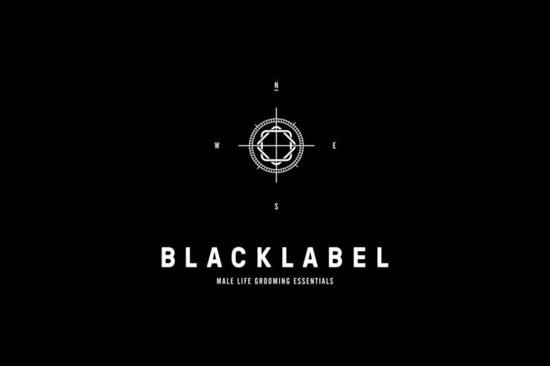 The Black Label 2