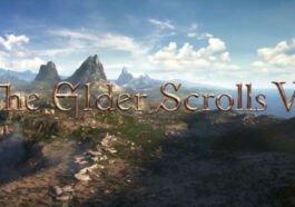 The Elders Scrolls 6