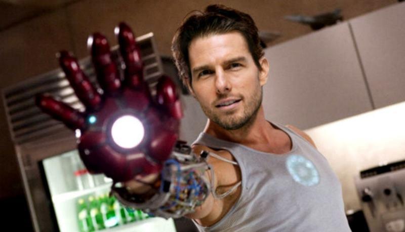 Tom Cruise Iron Man 1900x1085 C 1105002 1280x0 1
