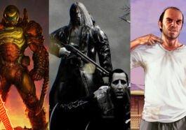 7 Game Yang Awalnya Dibenci Namun Akhirnya Banyak Yang Suka