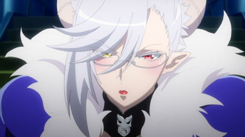 Iblis Sin Nanatsu Belial