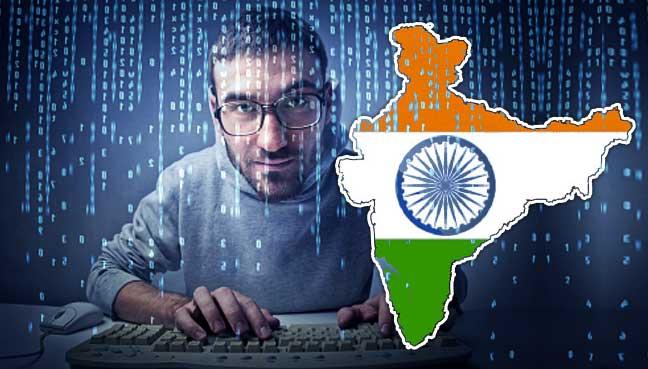 India Hacker