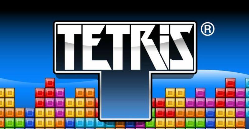 Tetris Jeopardy Mistake