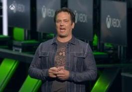 Box Xbox Bantah Microsoft Akan Beli Developer Jepang