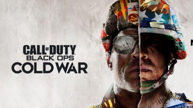 Cod Black Ops Cold War Metacritic
