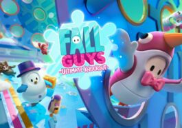 Fall Guys Season 3