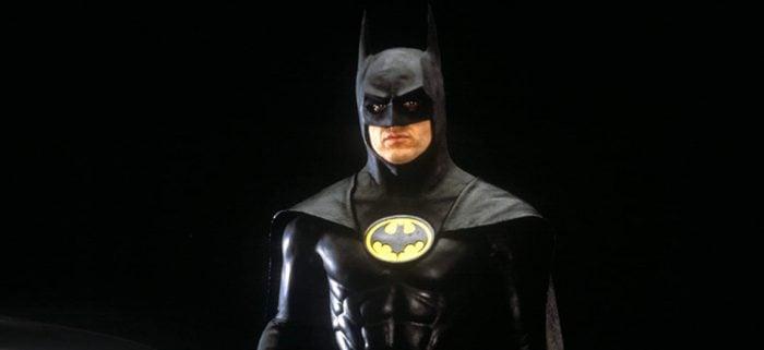 Michael Keaton Batman 700x321 1