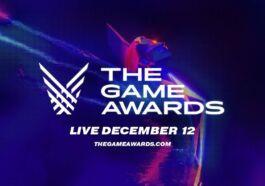 Nominasi The Game Awards 2020