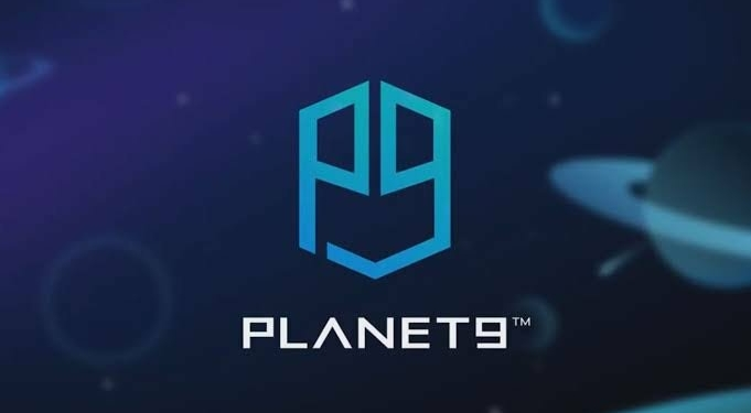 Planet9 Acer