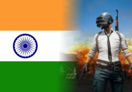 Pubg Mobile Akan Rilis Kembali Ke India