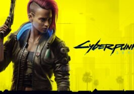 Saham Cd Projekt Red Anjlok Karena Sering Delay Cyberpunk 2077
