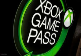 Xbox Game Pass Kehilangan 4 Game Akhir Bulan Ini