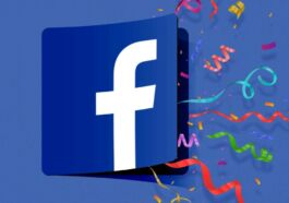 Media Sosial Sebelum Facebook