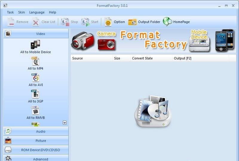 aplikasi PC wjaib install