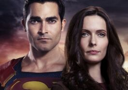 Trailer Superman & Lois