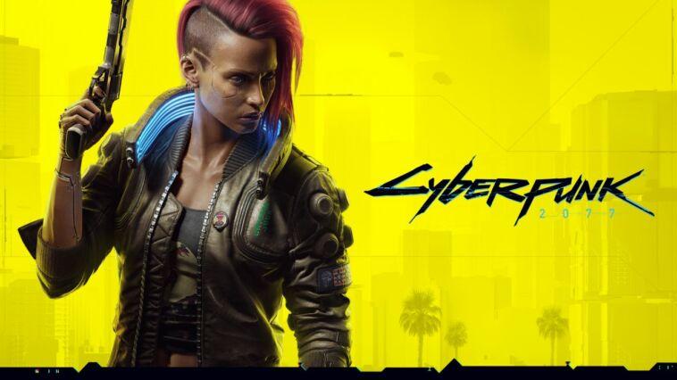 Cyberpunk 2077 sony tarik