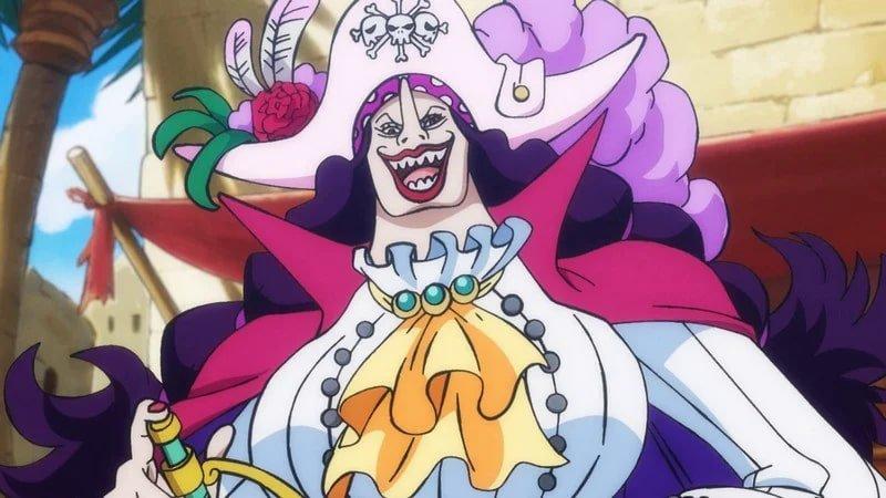 Buah Iblis Mythical Zoan Inu Inu No Mi Model Kyubi No Kitsune