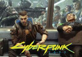 Panduan Dan Tips Cyberpunk 2077 Untuk Pemula