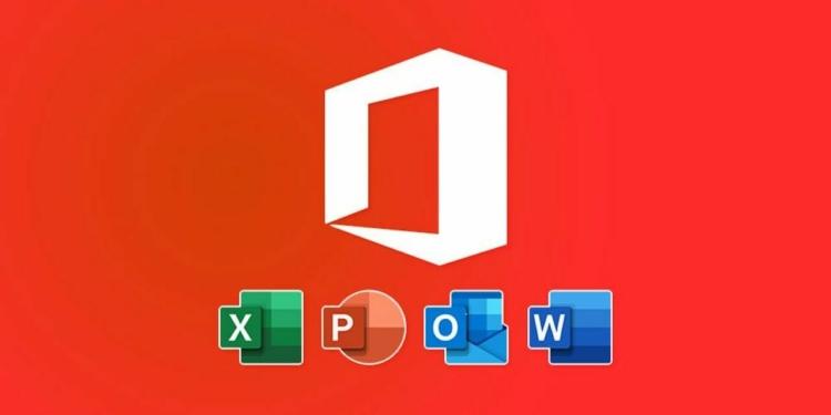 Program Microsoft Office yang penting dipelajari