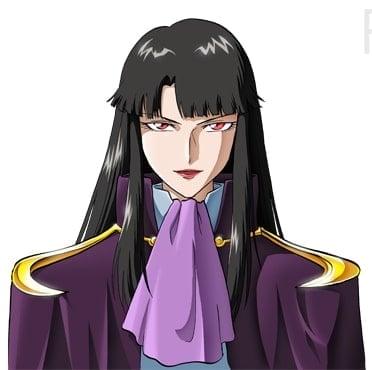 Rondo Mina Sahaku