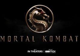 Tanggal Rilis Film Mortal Kombat Reboot 3