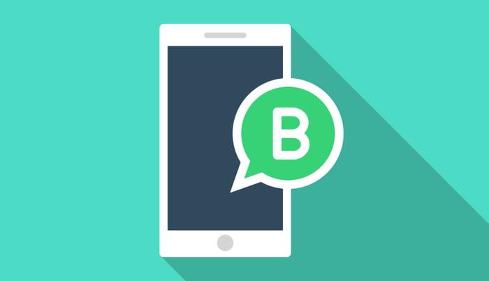 Whatsapp Empresas