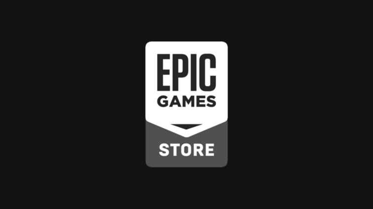 Epic Games Game Gratis Desember