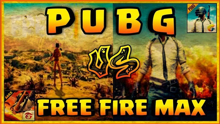 Free Vire Vasas Pubg Mobile