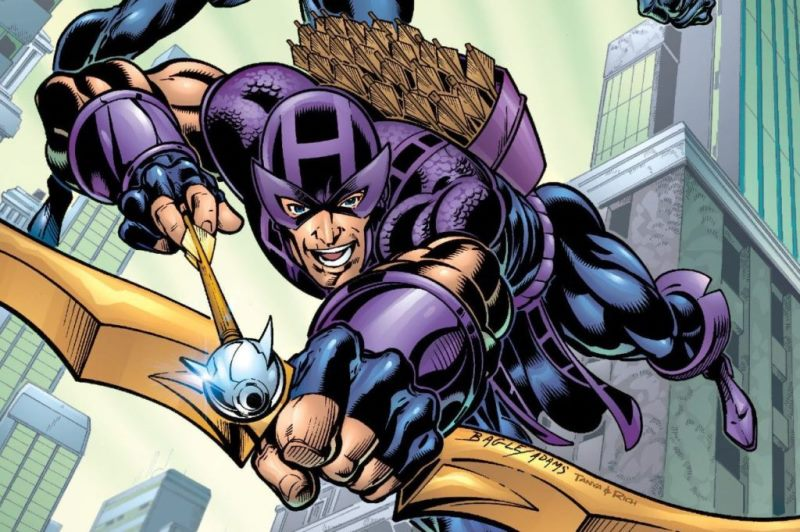 Hawkeye And Thunderbolts Comic Cover E1487815959253