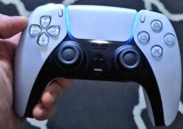 Hal Yang gak enak dari dual sense PS5