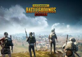 Pubg Mobile Banned Pemain