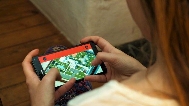 Rekomendasi Game Online Android