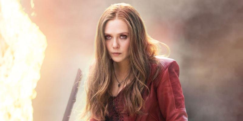 1462461414 Captain America Civil War Elizabeth Olsen1