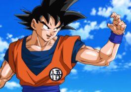 Alasan Kenapa Karakter Anime Tidak Pernah Ganti Pakaian