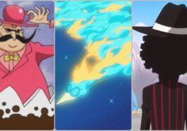 Buah Iblis Yang Bisa Memperlama Hidup Di One Piece