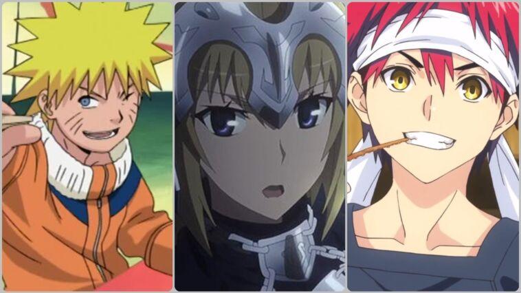 Karakter Pahlawan Yang Mempunyai Reputasi Buruk