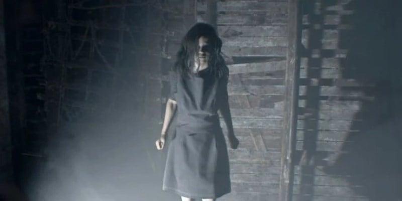 169 1698770 Resident Evil 7 Eveline Cropped