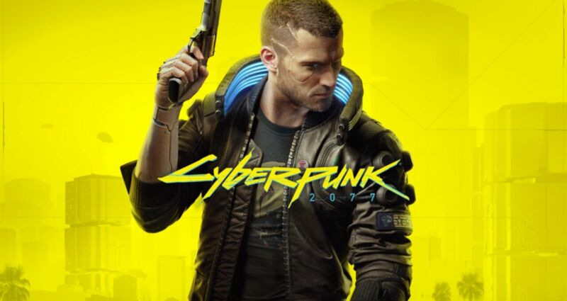 patch 1.2 cyberpunk 2077 ditunda- Cyberpunk 2077
