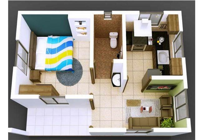 Download House Plan Designs