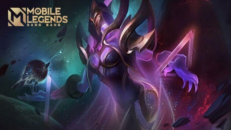Kode Redeem Mobile Legends Februari 2021