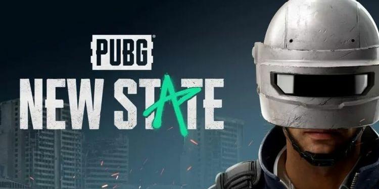 PUBG: New State rilis oktober