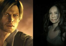 Hal Penting Resident Evil 6 Resident evil 7